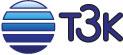 Логотип Тетрика